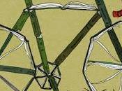 Libros... bicicletas