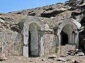 Refugio Elorrieta (Sierra Nevada, Granada)