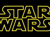intentes, hazlo: elige accesorios Star Wars favoritos