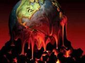 está juego Cumbre sobre Cambio Climático París, ahora prohibido manifestaciones