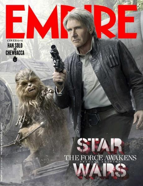 starwars-empire6