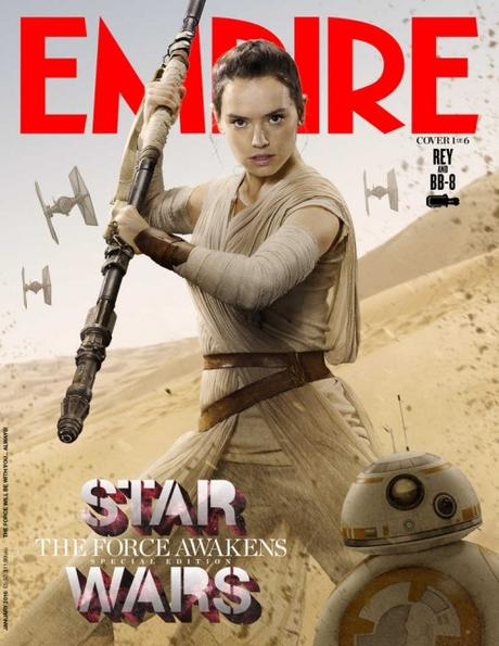 starwars-empire1