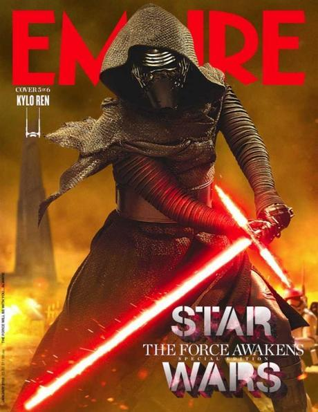starwars-empire5