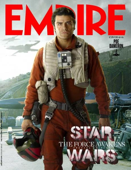 starwars-empire4