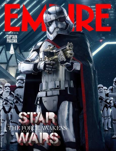 starwars-empire2