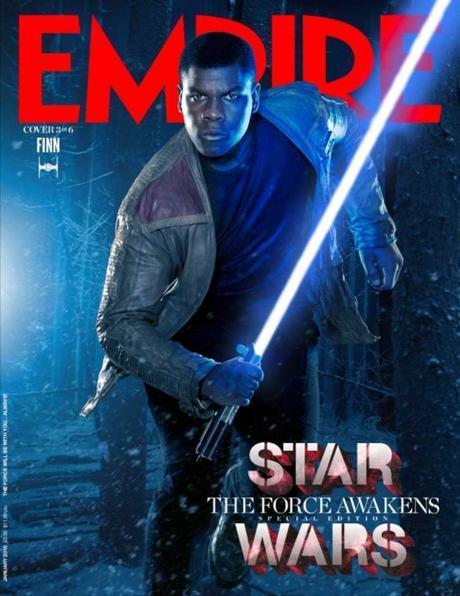starwars-empire3