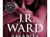 Amante Desatado, Ward