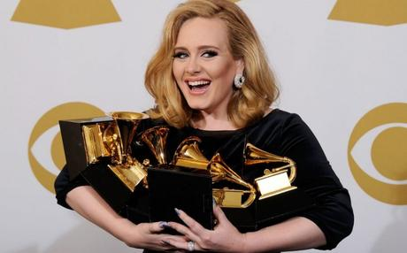 the-54th-annual-grammy-awards-press-room-138864306-564e12fb2cd9a