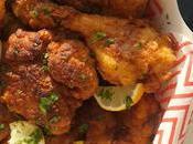 Todo debes saber sobre pollo frito estilo sureño