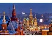 lengua literatura español protagonizan Feria Internacional Libro Moscú