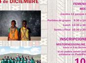 Torneo solidario Padel Feans favor Amigos Ositeti