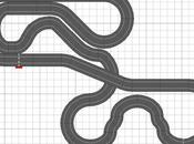 1361 1362. circuito Ninco sobre tableros ampliacion