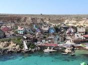 Malta: Destino ideal para escapada Mediterráneo