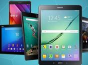 mejores tabletas Android 2015