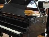 ¿Qué debemos tener cuenta para comprar piano vertical cola?