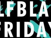 Look Fantastic Black Friday
