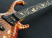 P.g.l.c mejores bajos historia rock
