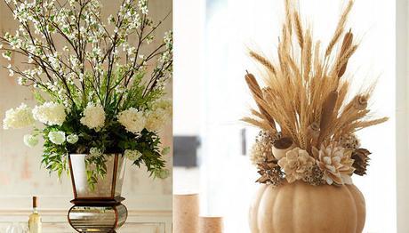 Como decorar para una boda civil en casa impactantes ideas paperblog - Decoracion boda en casa ...