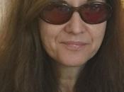 Entrevista Sara Mañero