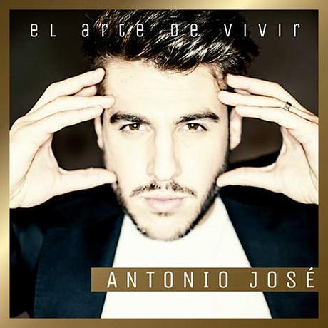 Nuevo single de Antonio José
