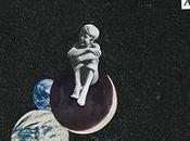 Coldplay estrena videoclip single 'Adventure Lifetime'