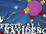Este Luis Potosí tendrá Festival Navideño