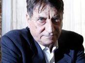 """cultura capacidad crítica creerse centro mundo"""" Entrevista escritor italiano Claudio Magris,"""