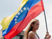 Ahora, venezuela!