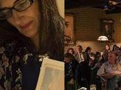 Eventos Presentación Puno, novela Natalia Brandi