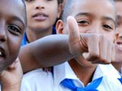 "Unesco: educación cubana ejemplo para mundo"""