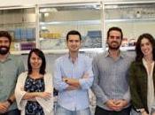 FIBROMIALGIA HEREDITARIA: descubre mutación mitocondrial, asociada activación inflamasoma responsable disfunción mitocondrial (Universidad Sevilla. Journal Medical Genetic. 2015)