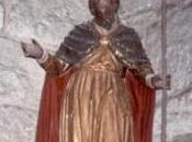 Tugdual, legendario León