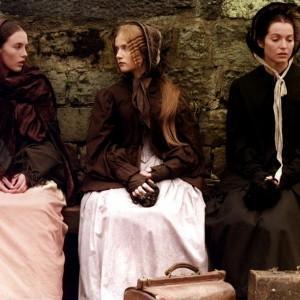 Por-que-debes-leer-a-las-hermanas-Bronte-PORTADA-600x600