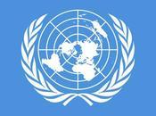 Acuerdo universal cumbre parís cambio climático