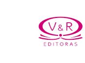 Noticias #130: Novedades Diciembre Parte [V&R Editoras Riverside]