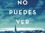 "puedes ver"", Anthony Doerr: bella historia contada media"