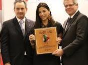 AMCHAMDR reconoce Grupo Puntacana aportes comunitarios