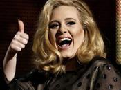 Adele concierto Barcelona mayo 2016