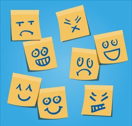 emprender inteligencia emocional