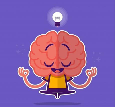 inteligencia emocional emprendedor