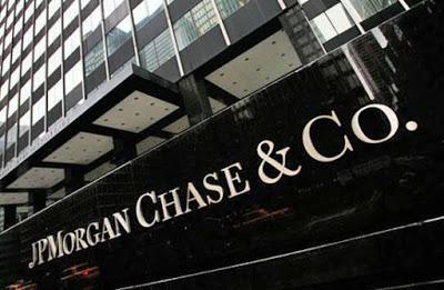 Cuáles y de Dónde Son Los Bancos Más Grandes del Mundo?