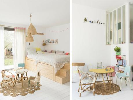 Quedamos_en_una_habitacion_infantil_2
