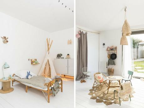 Quedamos_en_una_habitacion_infantil_3