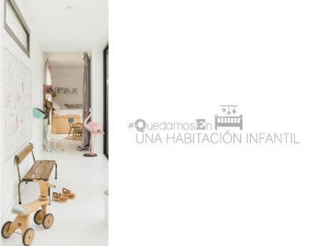 Quedamos_en_una_habitacion_infantil_1
