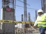 Avanza construcción coliseo cerrado barranca…
