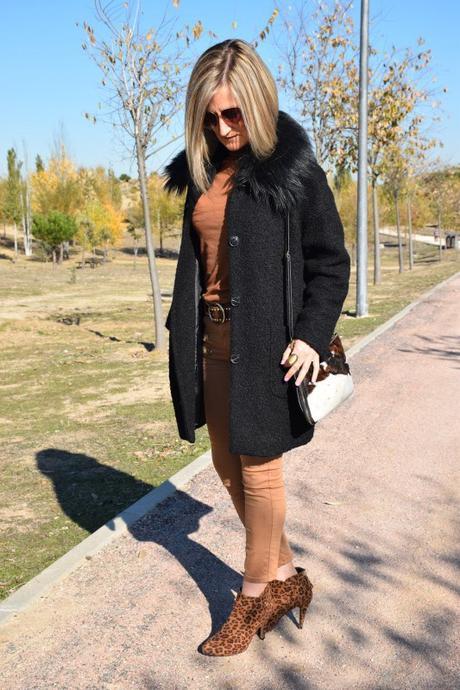 autumn outfits for diseneitorforever