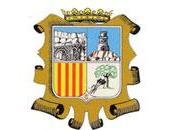Comunidad Valenciana Paso Paso: Domeño Calles, Cañón Turia