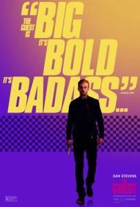the-guest-movie-poster-cincodays-com