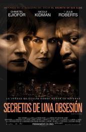 Críticas reticentes para 'El secreto de sus ojos' made in Hollywood