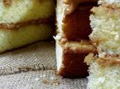 torta caramelo sureña